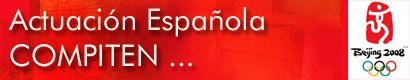 atletismo y algo más: 1442. 13 españoles en liza en el tercer día de com...