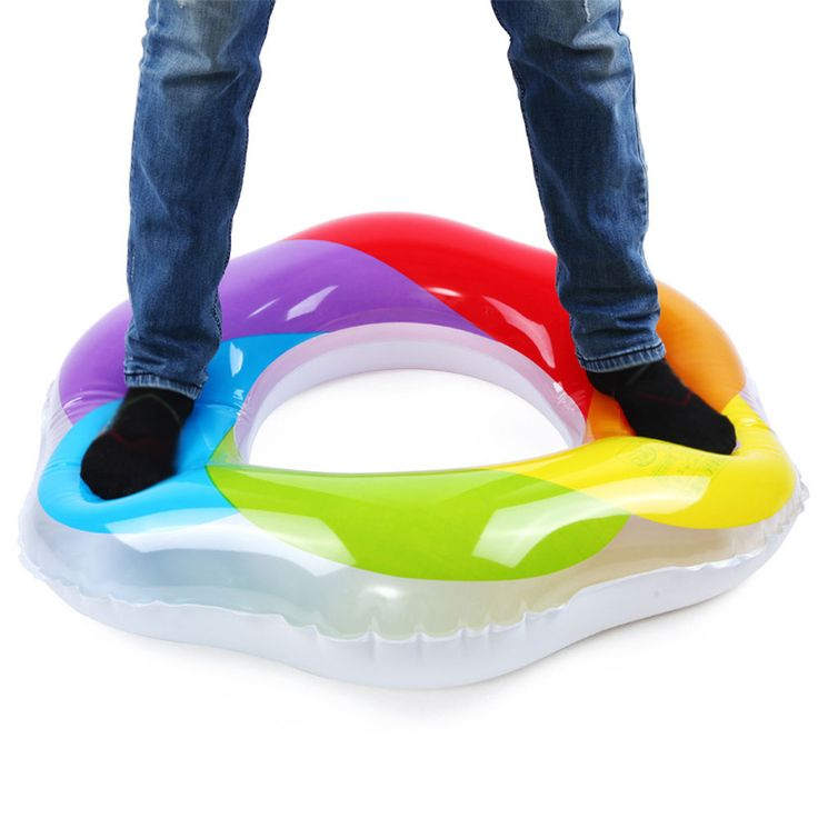 Best 25 swimming pool toys ideas on pinterest floating - Swimming pool accessories for adults ...