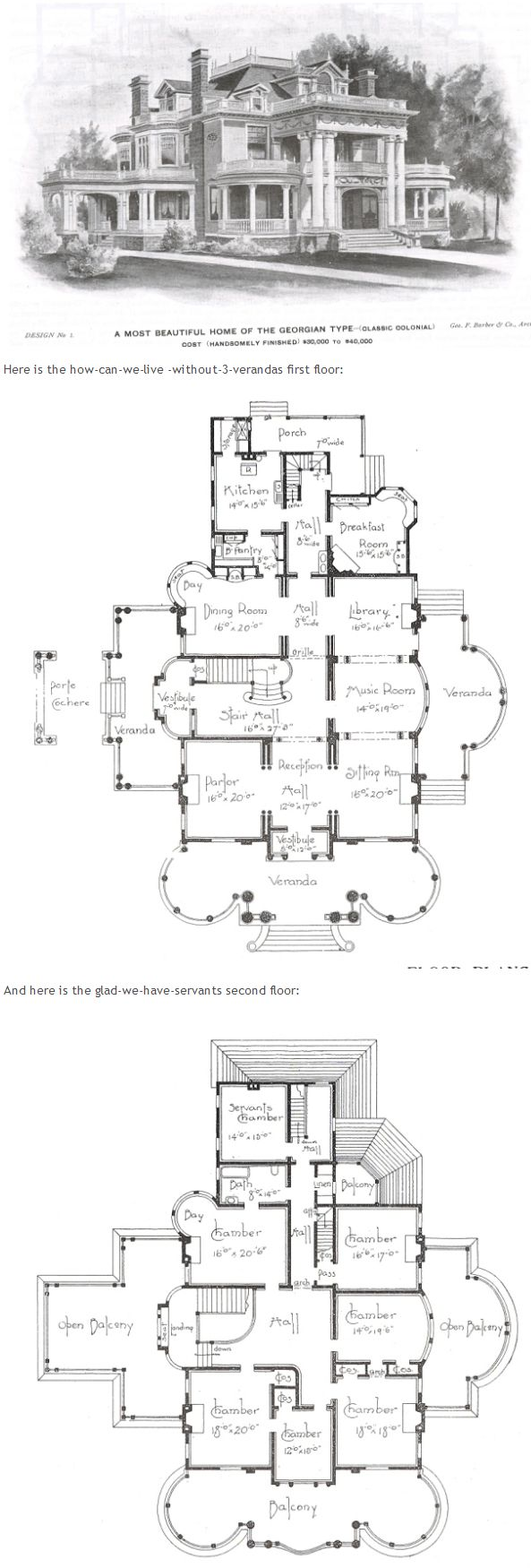 best 25 vintage house plans ideas on pinterest bungalow floor 1 bath this is the house with some tweaking of course