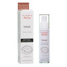 Prezzi e Sconti: #Avene ystheal crema anti-età 30 ml  ad Euro 28.90 in #Avene #Cosmetici viso antirughe