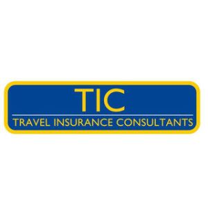 TIC offer a vast selection of travel insurance policies to care for Business and Leisure travel needs.