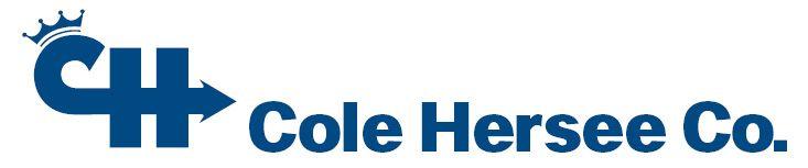 COLE HERSEE Cole Hersee es una marca USA, de interruptores y conectores en los que se puede confiar para la industria de toda clase de vehículos. http://www.nauticlick.com/es/25_cole-hersee