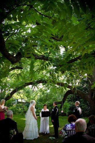 27 best our wedding honeymoon style images on pinterest grand mountain magnolia inn walnut tree 3 malvernweather Images