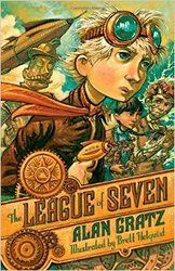 Steampunk Books Coming Out in August 2014 https://www.pinterest.com/TheLadyApryle/if-there-be-steam/