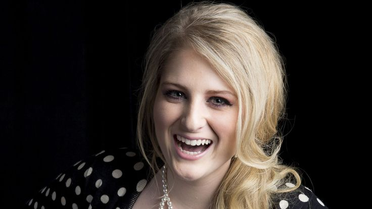 Meghan Trainor - Like I'm Gonna Lose You ft. John Legend (Audio)