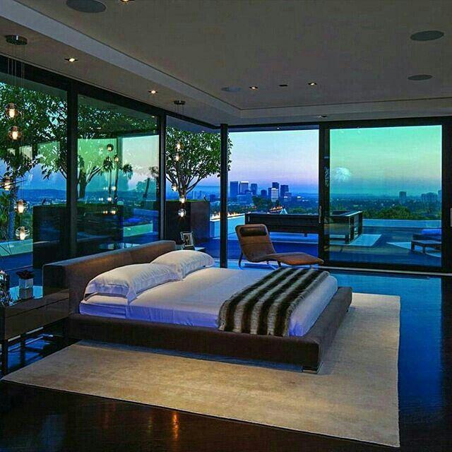 #Home#decor#design