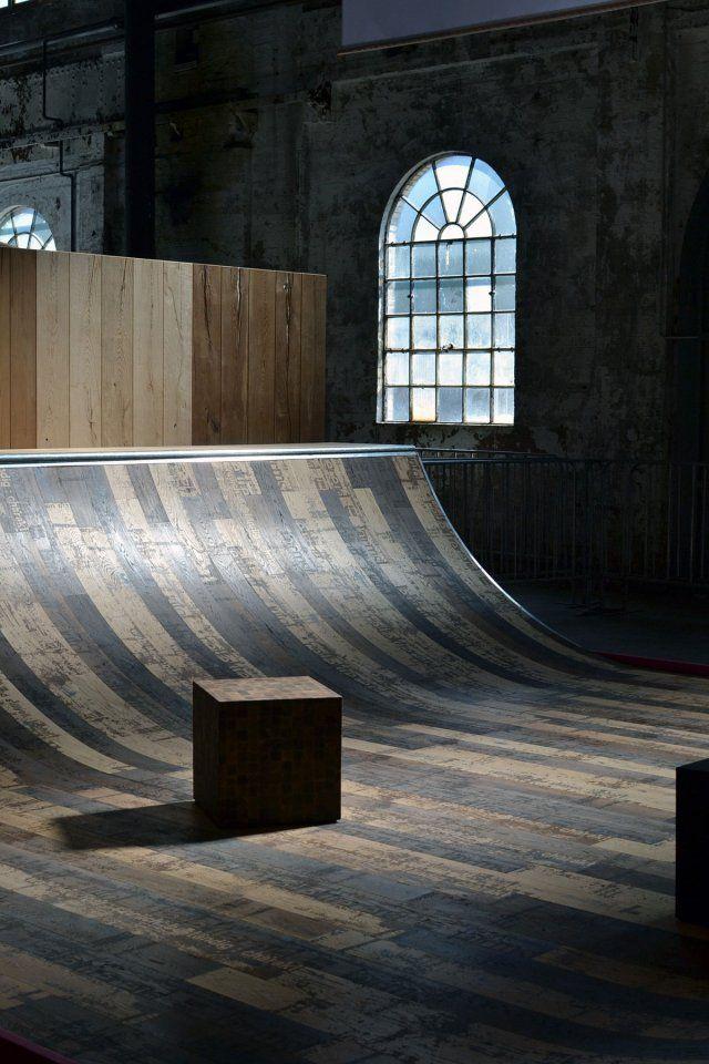 Mafi Timber Skateboard Ramp!! SID-2013-Yellowtrace-galleria-01