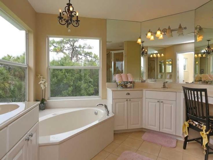 Master Bath Sherwin Williams Kilim Beige Paint Colors For Home Kilim Beige New Homes