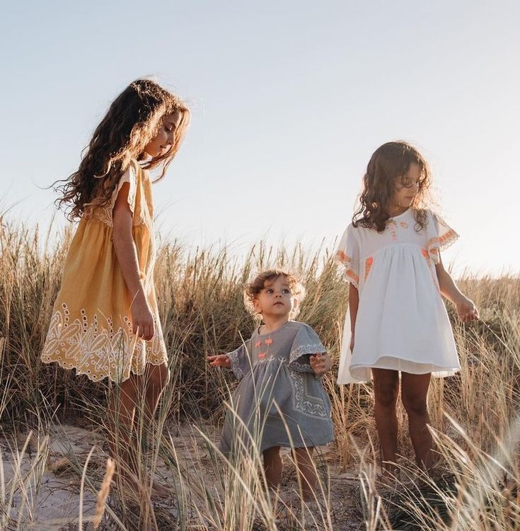 My Best Friends Are My Sisters Cute Kids Kids Outfits Kids Fashion