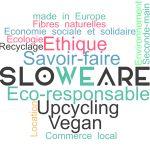 Qu'est-ce que la mode éco-responsable ?