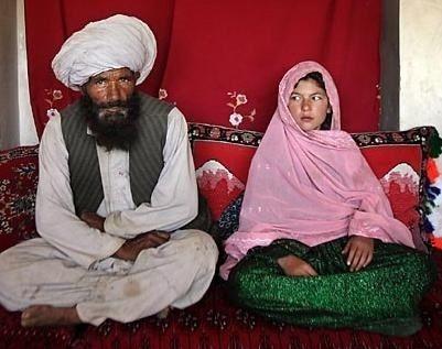 Connaissez-vous vraiment le prophète Mahomet ?