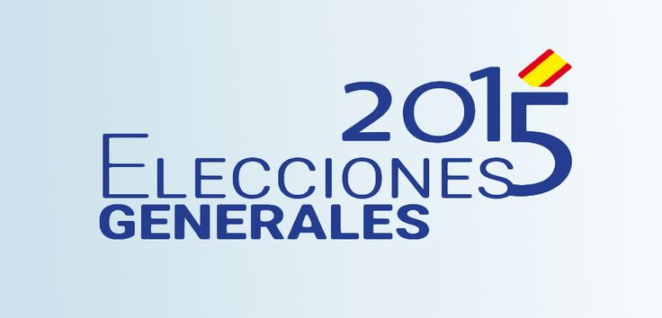 Ver Sigue los resultados de las Elecciones Generales del 20D desde tu iDevices