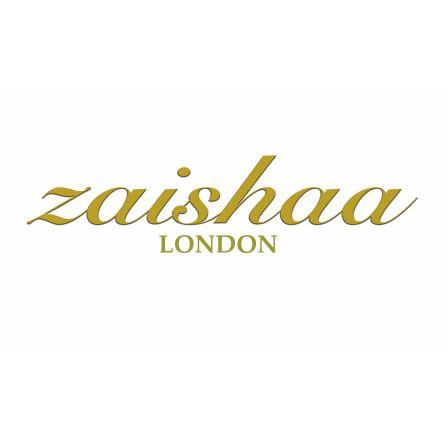 Zaishaa