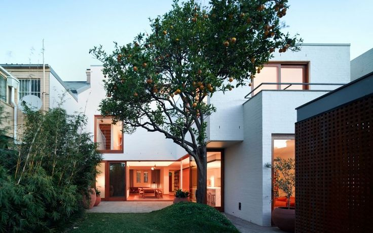 Architecture Creating Lifestyle Value: Our love of architecture – equal parts fear and fascination #architecture #design #homedesign #residentialarchitecture #property #value