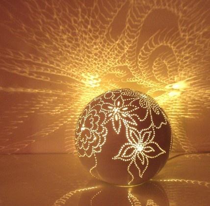 die besten 17 ideen zu globus lampen auf pinterest. Black Bedroom Furniture Sets. Home Design Ideas