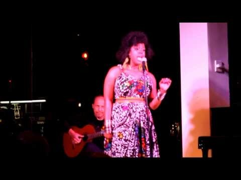14 best FREE Live Music @ Toshi\'s Living Room! images on Pinterest ...