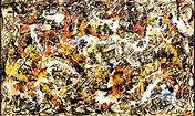 Resultado de imágenes de abstracto