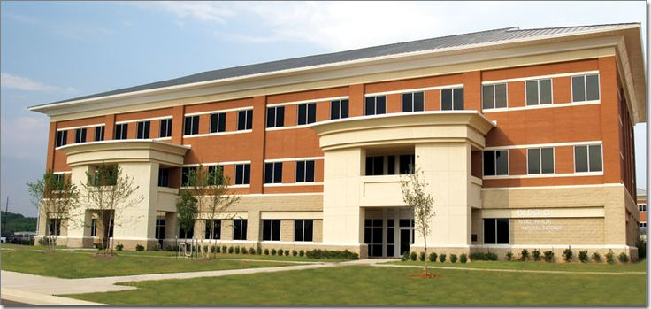 BPCC - Surgical Technology