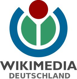 Wikimedia Deutschland e.V. looking for Software Engineer with focus on Full Stack Development - Senior  #jobs #hiring #retweet #java