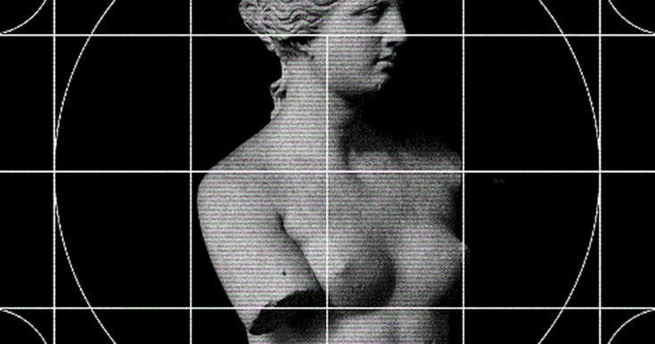 Исследователь визуальной культуры Нигина Шаропова об эмансипирующей миссии бодипозитива и ее границах.