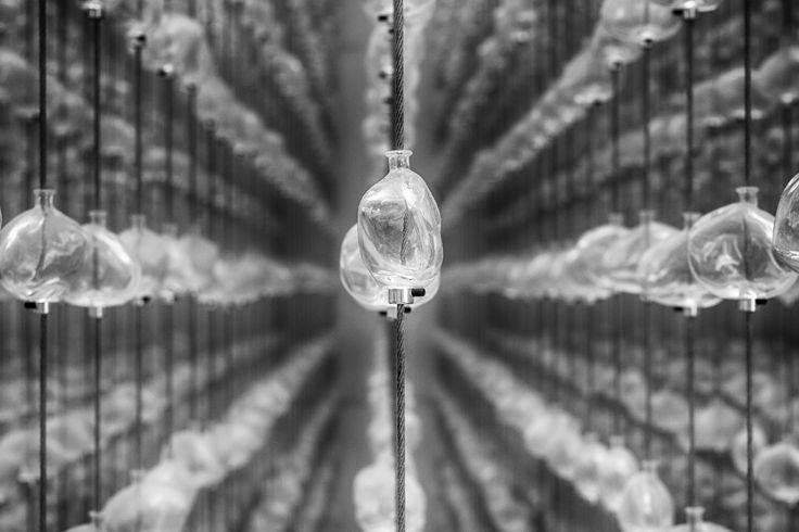 https://flic.kr/p/SStqLH   Drops of Memory no. 2 -Museo de Memoria y Tolerancia- (Mexico City, México. Gustavo Thomas © 2017)   Gotas de memoria no. 2 / Drops of Memory no. 2  -Museo de Memoria y Tolerancia-  (Mexico City, México. #Photograph by Gustavo Thomas © 2017)