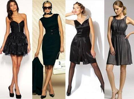 Перешить мамино платье