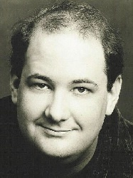 Happy birthday, Brian Baumgartner!!!! This guy is funny every of the time. ;) (November 29th)