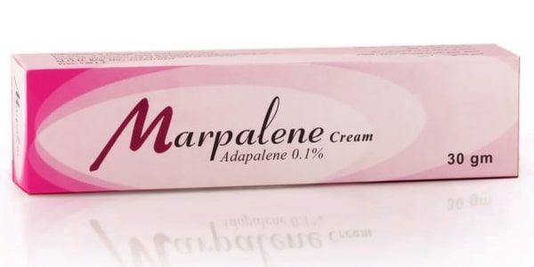 افضل 8 كريم مقشر للوجه الدهني من الصيدلية مجلة العزيزة Cream Convenience Store Products Convenience Store