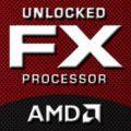 Hola, bienvenidos a la comunidad de los Bulldozer. Acá trataremos de reunir a todos los interesados en esta nueva tecnología de AMD. acá se pueden presentar, y contarnos que les parece el...