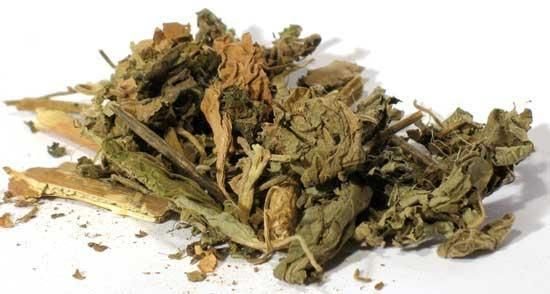 1 Lb Patchouli Cut #wiccan #spells #herbs #spiritual #metaphysical #witchcraft #gifts #incense #magic #occult #voodoo #altar