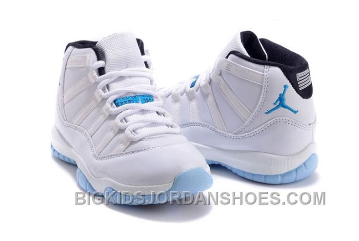 http://www.bigkidsjordanshoes.com/jordan-kids-shoes-2015-columbia-white-blue-hot.html JORDAN KIDS SHOES 2015 COLUMBIA WHITE BLUE HOT Only $75.98 , Free Shipping!