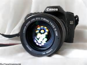 Search Best hipster cameras. Views 172555.