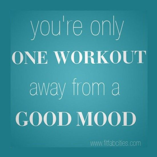 Motivational Fitness Quotes - Click image to find more hot Pinterest pins