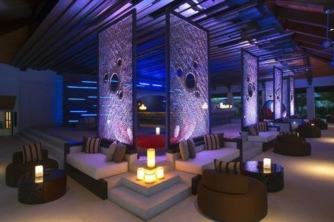 Velassaru Maldives - Trouvez le meilleur prix en comparant les plus grands sites de voyage en une seule recherche avec HotelsCombined.com. Noté 9,4 sur 10 à partir de 885 avis.