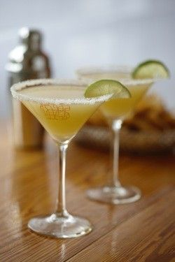 Today is National Margarita Day. Of course it's a ridiculous and completely fabricated holiday, probably invented by the makers of some brand of tequila or powdered margarita mix. But if you like margaritas, you should ignore that crass reality and just pretend that Ernest Hemingway invented the day instead. Sure,...