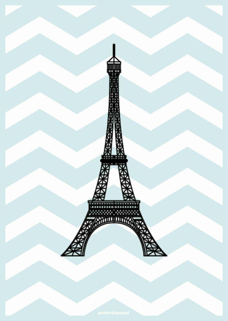 Audrey Hepburn | Poster de Papel | Elo7