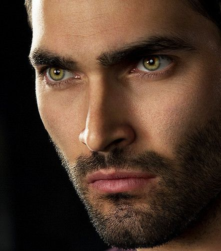 Derek Hale Teen Wolf | Derek Hale - Teen Wolf Photo (34961440) - Fanpop fanclubs