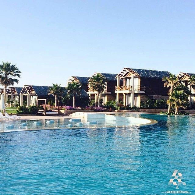 Turquoise BEACH Resort - Home | Facebook