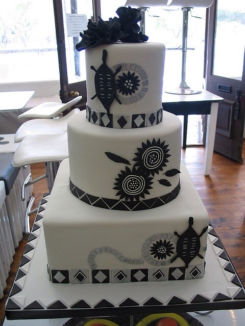south african themed wedding cakes 980 best images about jungle zoo africa cakes on 20289