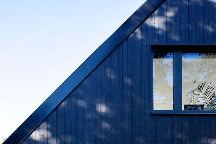 Fönster i aluminium för alla behov. Fixa till renoveringsobjektet eller gör nybygget ännu snyggare