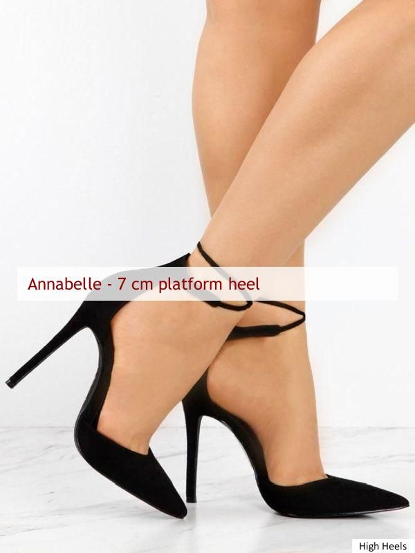 b5b87015160 high heels pumps * high heels and bound feet and other essays on ...