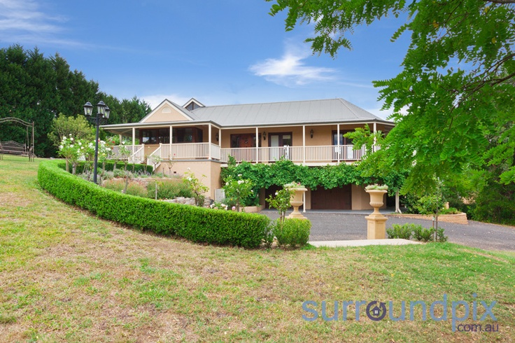 Real Estate Media of 150 Diamond Hill Drive, Kurrajong Hills. Listed by Vibe Property.  http://www.surroundpix.com.au/real-estate/nsw/kurrajong-hills/2758/345824/