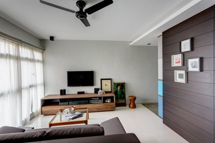 By: #ProjectFilePteLtd. Login to ift.tt/1OqegtL & get free interior design plans from various interior designers and save your trouble from visiting dozen of interior films. #interiordesign #livingroom #renovation #cosy #home #sghomes #idsg #housedecor #renopedia #homestyling #furniture #furnishing #bedroom #instagood #photooftheday #tagsforlikes #minimal #instadaily #webstagram #instacool #picoftheday #followme #follow #archidaily #beautiful #design #abstract