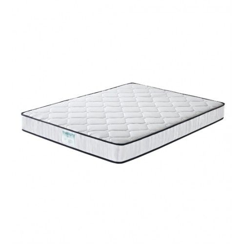 Sleep System 2 Pocket Spring Mattress with Pocket Coil