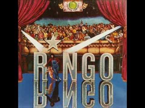 """1973's """"You're Sixteen"""" by Ringo Starr hit #1 in January 1974. Ringo got a little help from Harry Nilsson who sang backup and Paul McCartney playing the kazoo."""