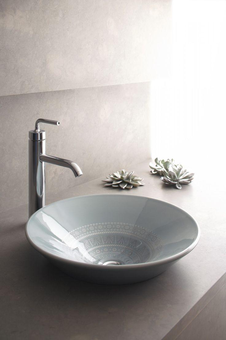 12 best Blok Treemme images on Pinterest   Bathroom faucets ...