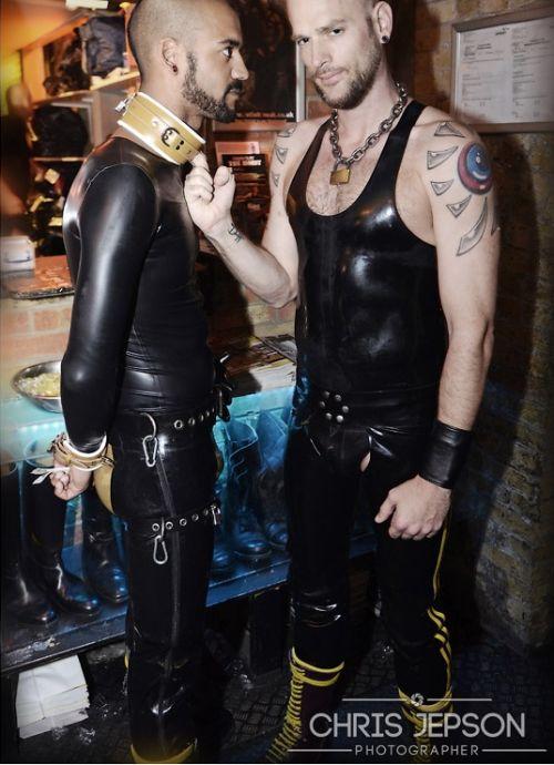 gay massaggio milano sauna metro