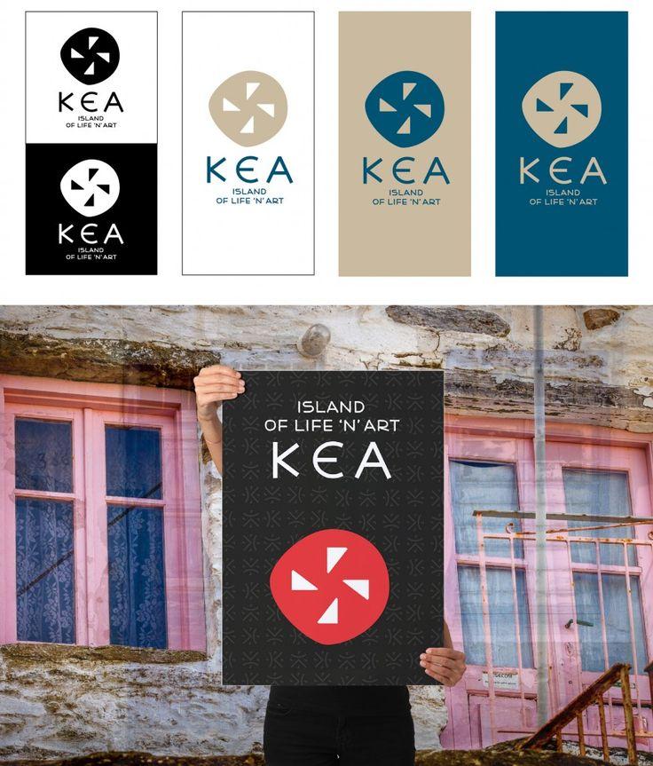 Logo_Destination_KEA