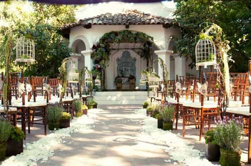 136 Best Images About California Wedding Venues On Pinterest Mansions Wedding Venues And Best