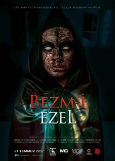 Bezm-i Ezel izle: http://www.hdfullfilmizlesene.tv/bezm-i-ezel-izle/